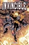 Robert Kirkman - Invincible T18 - Hécatombe.