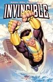 Robert Kirkman - Invincible T19 - État de siège.
