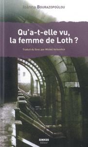 Qua-t-elle vu, la femme de Loth ?.pdf
