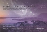 Miroirs de la Terre - Histoire géonomique de la Provence et du Var, notre pays au fil des ères et des climats.pdf