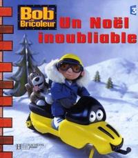 Iona Treahy - Un Noël inoubliable.