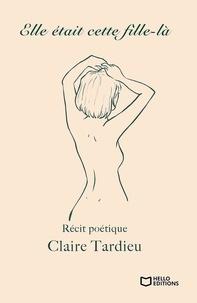 Iorfida emilie Hoffmann - Borderline.