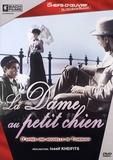 Iossif Kheifits - La Dame au petit chien - DVD vidéo.