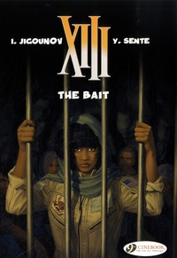 Galabria.be XIII Tome 20 Image