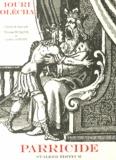 Iouri Olécha - Parricide.