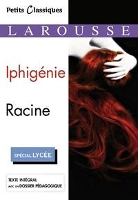 Livres audio téléchargeables gratuitement en ligne Iphigénie par  FB2 in French