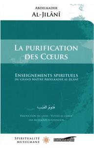 IQRA - La purifications des coeurs.