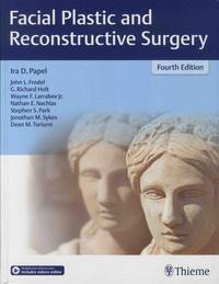 Facial Plastic and Reconstructive Surgery.pdf