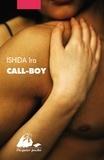 Ira Ishida - Call-Boy.