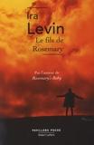 Ira Levin - Le fils de Rosemary.
