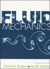 Fluid Mechanics. 2nd edition.pdf