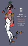 Iradj Pezechkzad - Mon oncle Napoléon.