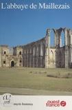 Irastorza - L'Abbaye de Maillezais.