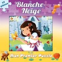 Blanche-Neige.pdf