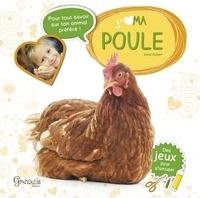 Jaime ma poule.pdf