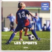 Irena Aubert - Les sports.