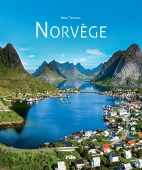 Norvège.pdf