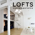 Irene Alegre - Lofts contemporains.