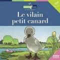 Irène Bordoy - Le vilain petit canard.
