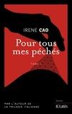 Irene Cao - Pour tous mes péchés.