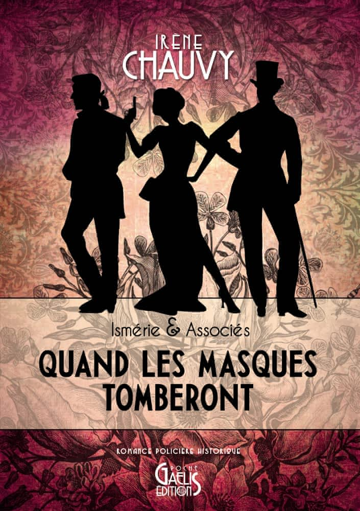 https://products-images.di-static.com/image/irene-chauvy-quand-les-masques-tomberont/9782381650371-475x500-2.jpg