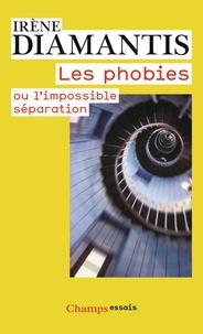 Les phobies - Ou limpossible séparation.pdf