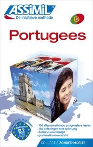 Deedr.fr Portugees Image