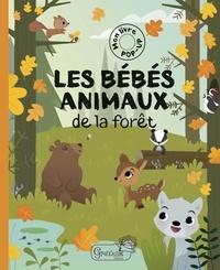 Les bébés animaux de la forêt.pdf