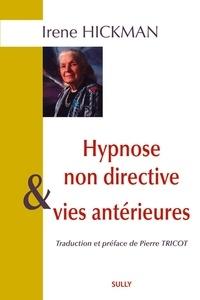 Hypnose non-directive et vies antérieures.pdf