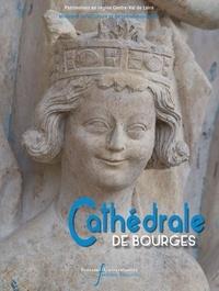Birrascarampola.it Cathédrale de Bourges Image