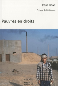 Rhonealpesinfo.fr Pauvres en droits Image