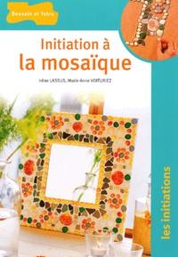 Initiation à la mosaïque.pdf