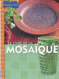 Le livre de la mosaïque.pdf