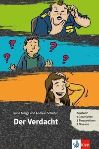 Der Verdacht.pdf