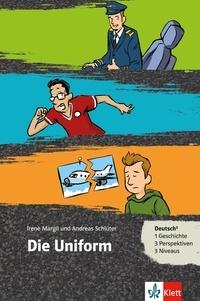 Die Uniform.pdf