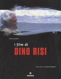 I film di Dino Risi.pdf