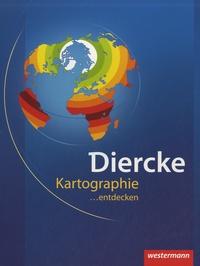 Diercke Weltatlas Paket.pdf