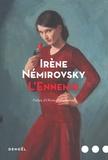 Irène Némirovsky - L'ennemie.