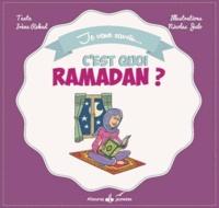Era-circus.be C'est quoi ramadan ? Image