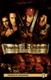 Irene Trimble - Pirates of the Caribbean : the Curse of the Black Pearl Level 2.