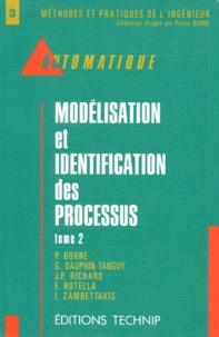 Irène Zambettakis et  Collectif - .