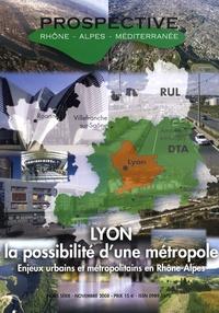 Prospective Rhône-Alpes-Méditerranée Hors série Novembre.pdf