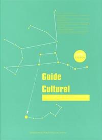 Guide culturel.pdf