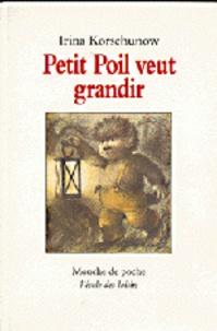 Petit Poil veut grandir.pdf