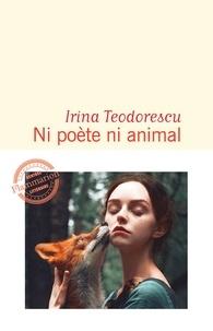 Télécharger les ebooks en allemand Ni poète ni animal MOBI DJVU
