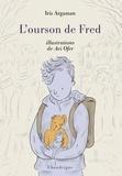 Iris Argaman - L'ourson de Fred.