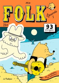 Ucareoutplacement.be Folk Tome 1 Image