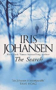 Iris Johansen - .