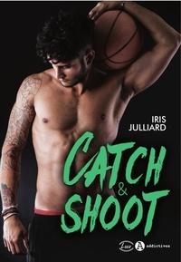 Catch & shoot.pdf