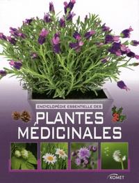 Birrascarampola.it Encyclopédie essentielle des plantes médicinales Image